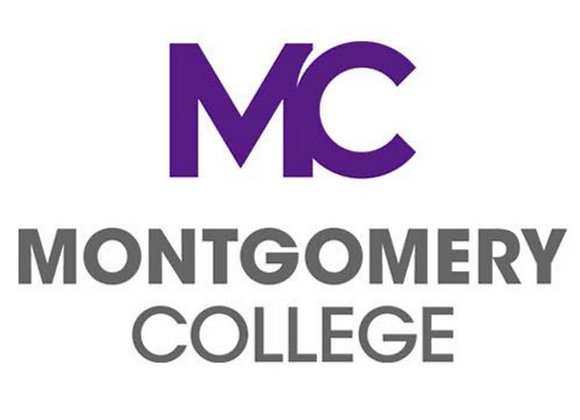 Dual Enrollment with MC