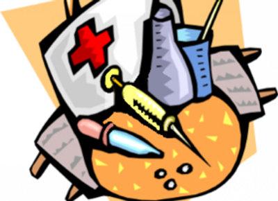 Medical Interventions (PLTW)