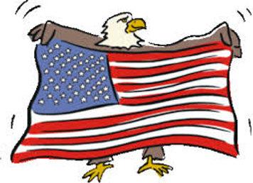 Honors US History A/B