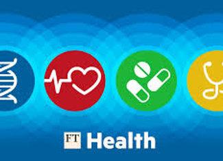 Health Honors (1 Semester – S2)