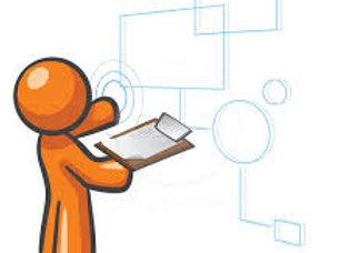 Advance Design Applications (TE)