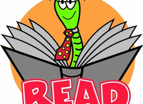 Academic Reading  A/B