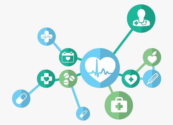 Biomedical Innovations (PLTW)