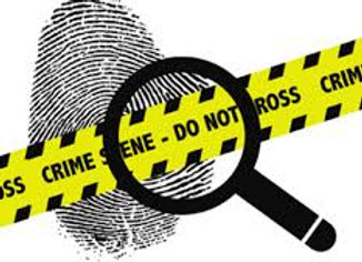 Forensic Science A/B