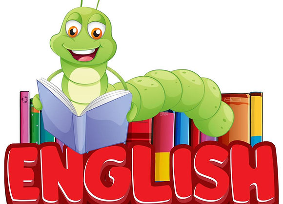Honors English 9  A/B