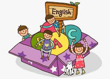 English 9 for English Learners I