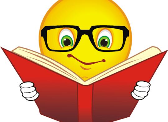 Literacy in the Digital Age  A/B