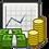 Thumbnail: AP Economics (Macro)