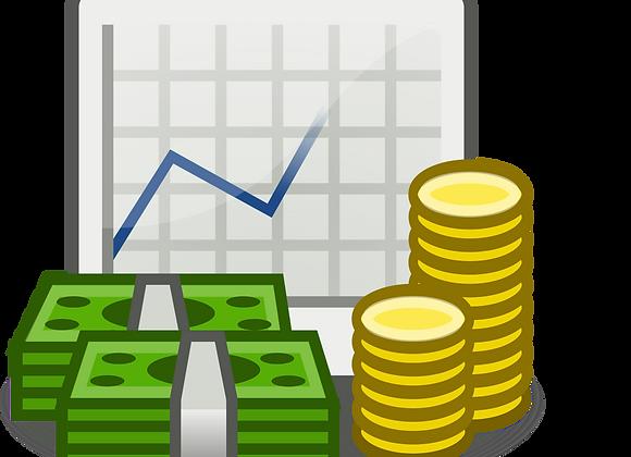 AP Economics (Macro)