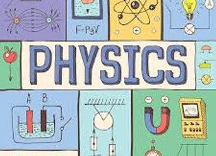Physics A/B