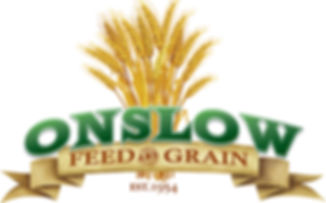 Onslow Feed and Grain