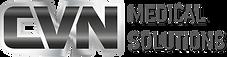 CVN-logo2.png