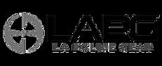 LAPG%20Logo%20NB%20New_edited.png