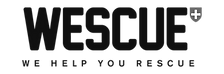 Wescue_logo-big_edited.png