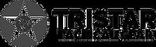 Tristar-Tactical-Gear-Logo-Horiz%20Trans