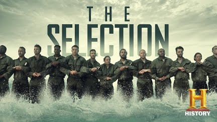 theselection.jpg