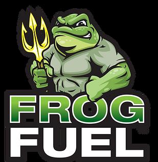 frogtran.png