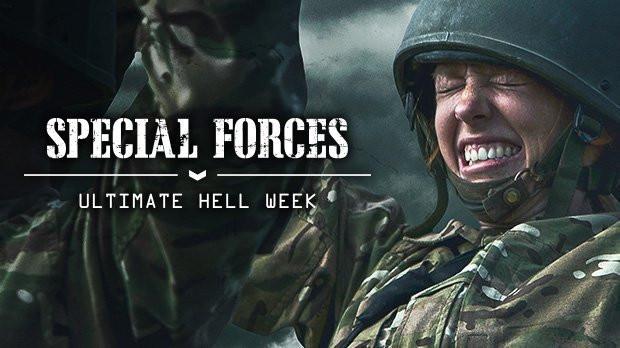 specialforceshellweek.jpg