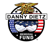 Danny Dietz Memorial Fund