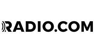 radio-com-vector-logo_edited.jpg