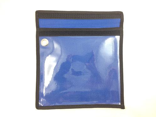 Mesh Lure Bags