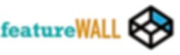 featurewall logo.png