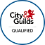 city-and-guilds-qualified-logo.png