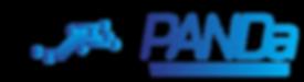 Logo_modifié_couleur.png