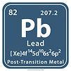 Lead-Symbol-768x768.jpg