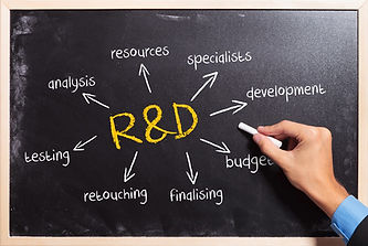 R&D.jpeg