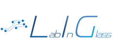 LabInGlass