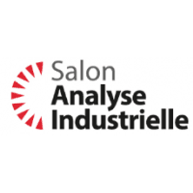 logo salon analyse indu.png