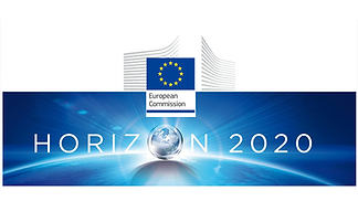 Horizon 2020.png