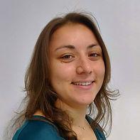 Cécilia Grasso