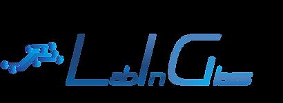 Logo LIG png.png