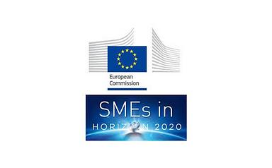 SME H2020.png
