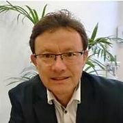Olivier Betton