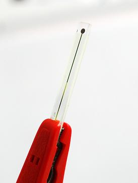 electrode1.png