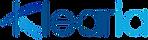 logo Klearia transparent.png