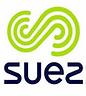 logo suez.png