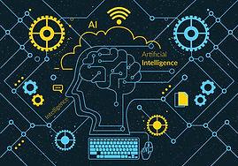 Artificial Intelligence Vol 2 Vector_Artificial-Intelligence-Vol-2-Vector.jpg