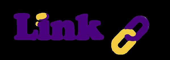 לינק לוגו PNG.png