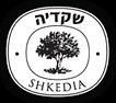 SHKEDIA.png