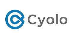 Cyolo_Logo-scaled.jpg