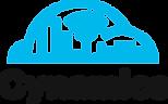 Cynamics-logo-vertical.png