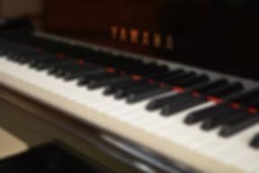 piano-1241641_960_720.jpg