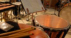 percussion-1594338_960_720.jpg