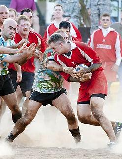 Sports Injury 3.jpg