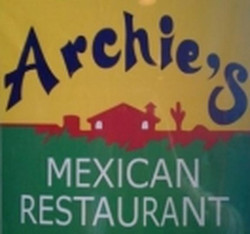 Archies Mexican Restaurant