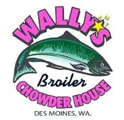 Wally's Chowder House